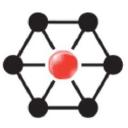 Canam Group, Inc.
