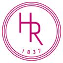 Holt Renfrew & Co.