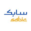 Sabic Innovative Plastics