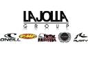 La Jolla Group, Inc.