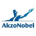Akzo Nobel, Inc.