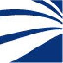 Mercury Computer Systems, Inc.