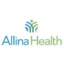 Allina Health System