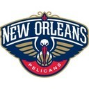 The New Orleans Pelicans