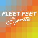 Fleet Feet Incorporated