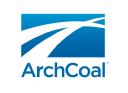 Arch Coal, Inc.