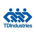 TDIndustries, Ltd.