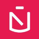 NewStore, Inc.