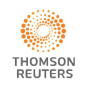 Thomson Reuters Corporation