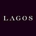 LAGOS INC