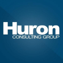 Huron Consulting Group, Inc.