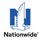 Nationwide Financial Services, Inc.