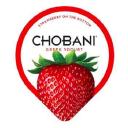 Chobani, Inc.