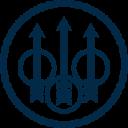 Beretta U.S.A. Corp.