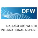 Dallas / Fort Worth International Airport