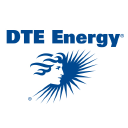 DTE Energy Distribution