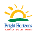 Bright Horizons Family Solutions, Inc.