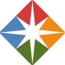 SparkPeople, Inc.