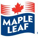 Maple Leaf Foods, Inc.