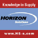 HORIZON Solutions Corp.