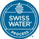 Swiss Water Decaffeinated Coffee Company, Inc.