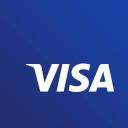 Visa, Inc.