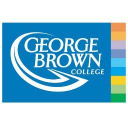 George Brown College of Applied Arts