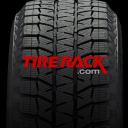 The Tire Rack