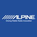 Alpine Electronics of America, Inc.