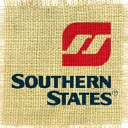 Southern States Cooperative, Inc.