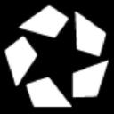 CoStar Group, Inc.