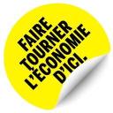 Fonds de solidarite des travailleurs du Quebec