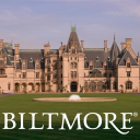 The Biltmore Company