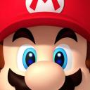 Nintendo of America, Inc.