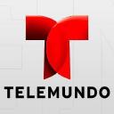 Telemundo Communications Group, Inc.