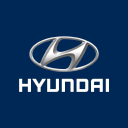 Hyundai Motor America - South Central