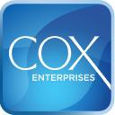 Cox Enterprises, Inc.