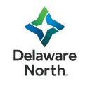 Delaware North Companies, Inc.