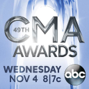 Country Music Association, Inc.