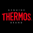 Thermos, LLC