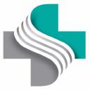 Sutter Medical Center