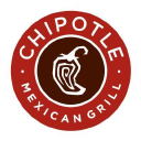 Chipotle Mexican Grill, Inc.