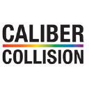 Caliber Collision Centers