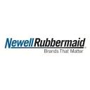 Newell Brands, Inc.