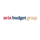 Avis Budget Group, Inc.