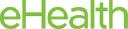 eHealth, Inc.