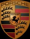 Porsche Cars North America, Inc.