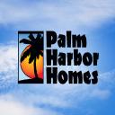 Palm Harbor Homes, Inc.