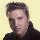 Elvis Presley Enterprises, Inc.