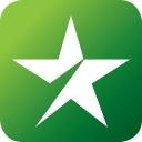 Star Tribune Company
